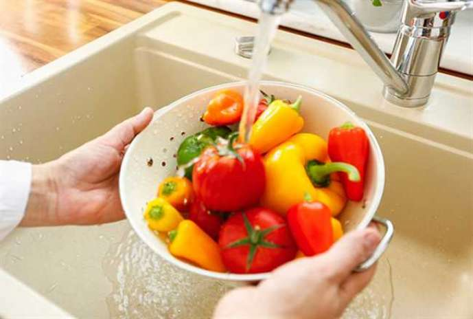 -disinfected-fruits-and-vegetables