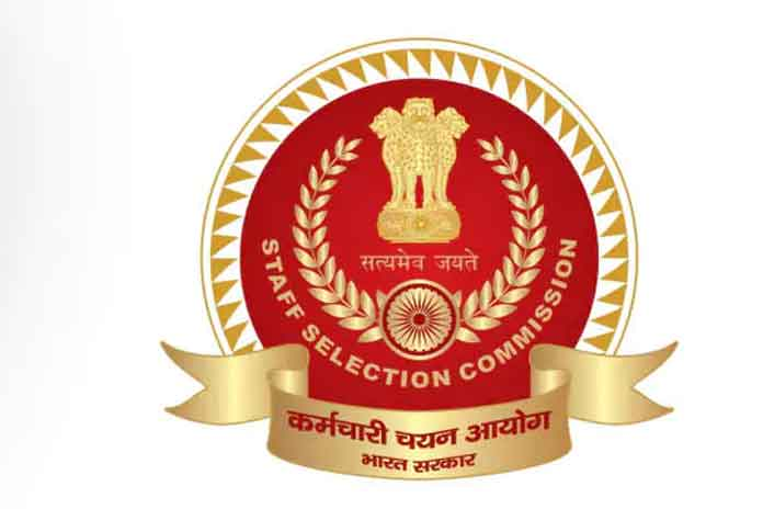 staff selection commission chsl 2019