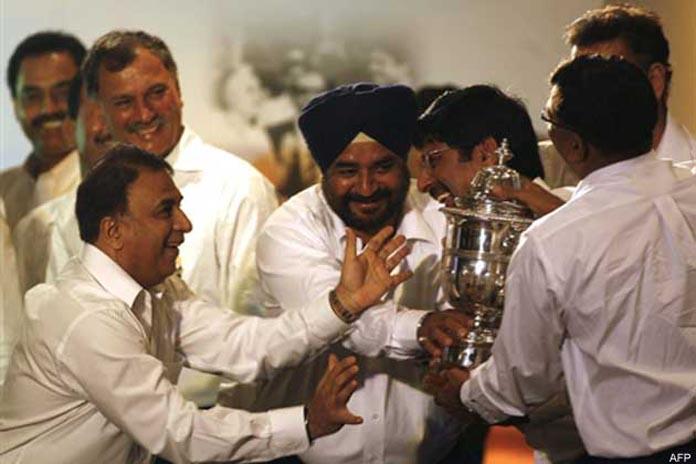 1983 Cricket WorldCup
