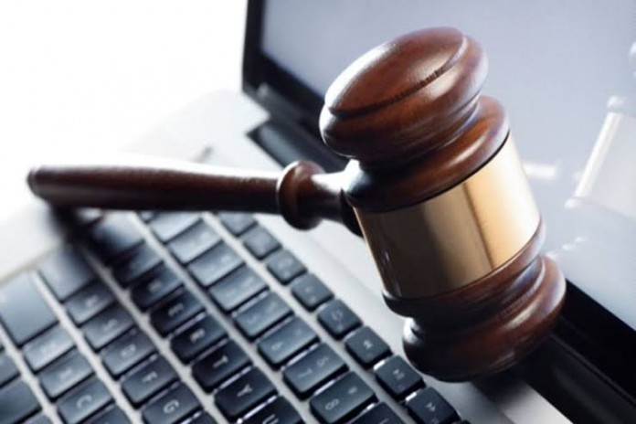 online lawyers