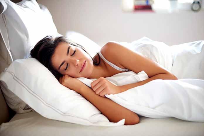 Image result for नींद के बारे में कुछ दिलचस्प तथ्य क्या हैं? जानिए