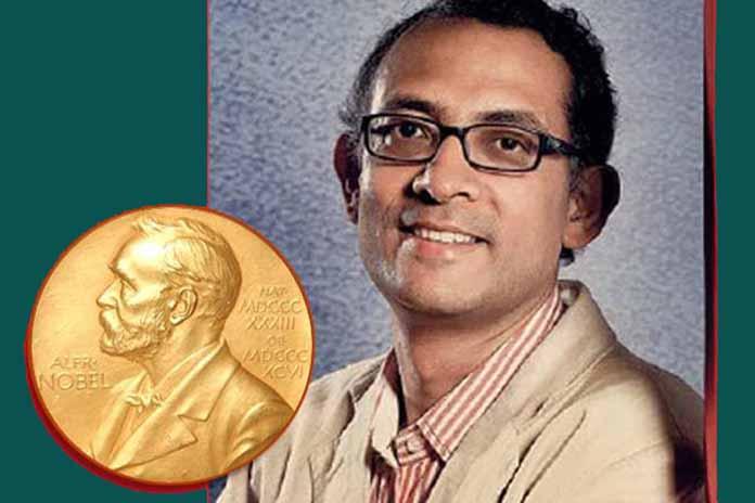 Image result for Abhijit Banerjee: कौन हैं अभिजीत बनर्जी जिन्हें मिला अर्थशास्त्र का नोबेल पुरस्कार