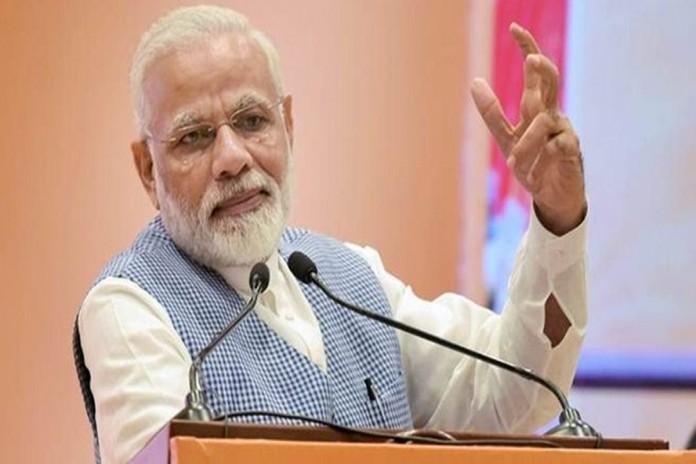 ayushman bharat yojna in covid