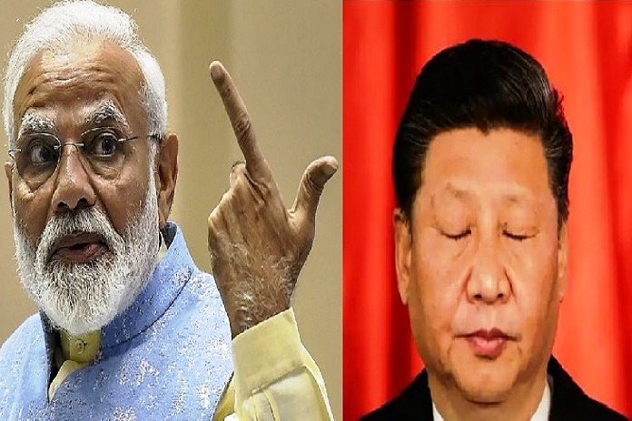 ban of 59 chinese apps in india