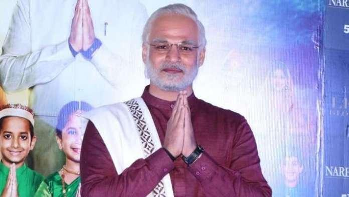 biopic pm narendra modi