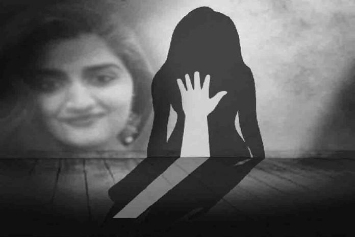 priyanka reddy rape case