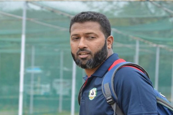 Wasim Jaffer set records, most player to play ranji match