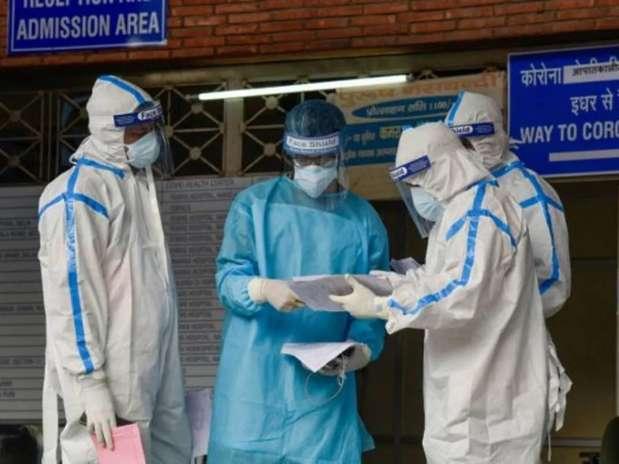coronavirus chhattisgarh