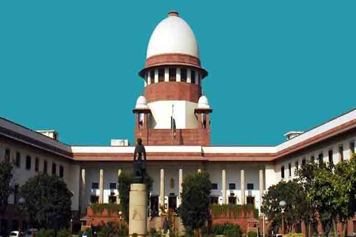 dismissed beo candidates appeal Supreme court