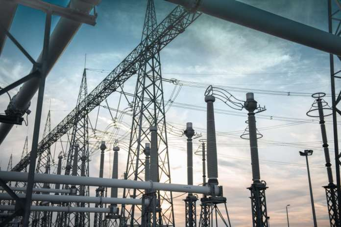 electric thermal projects