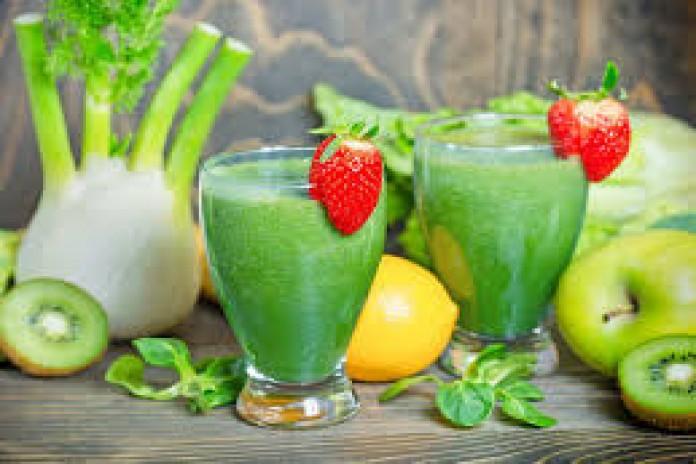 immunity increaser food in corona