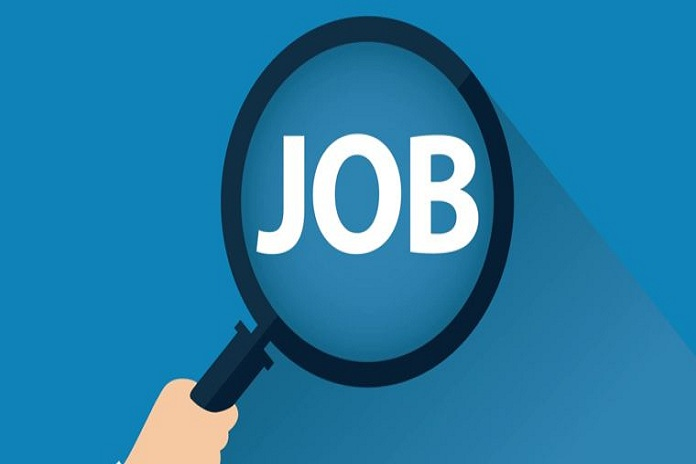 job in automation sector
