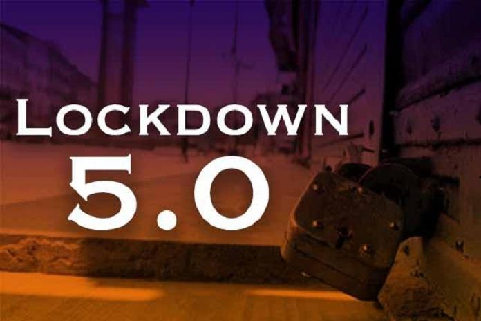 lockdown5