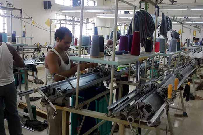 micro enterprises and small enterprises india