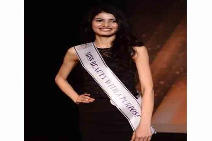 miss india finalist aishwarya sheoran
