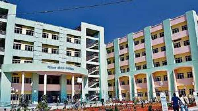 new medical colleges