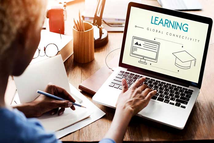Online Courses and Certificates