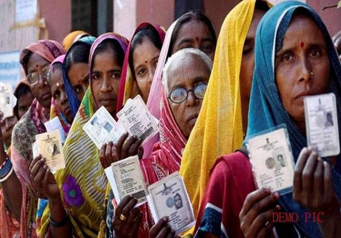 up panchayat elections 2021