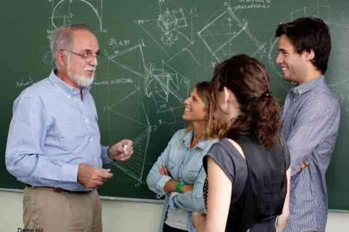 uphesc assistant professors